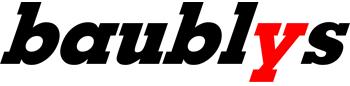 logo350x86
